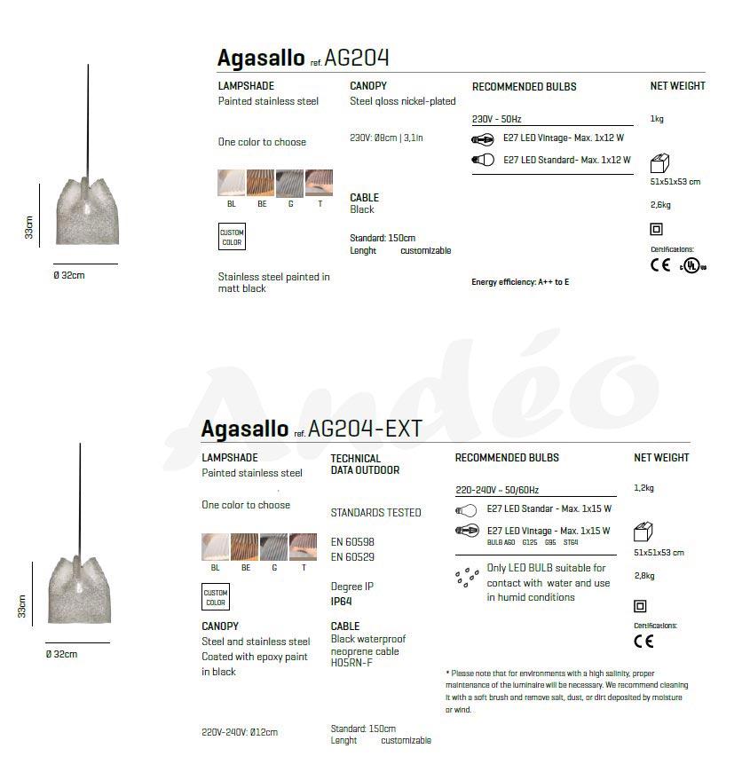 Arturo Alvarez Agasallo 2 Tech