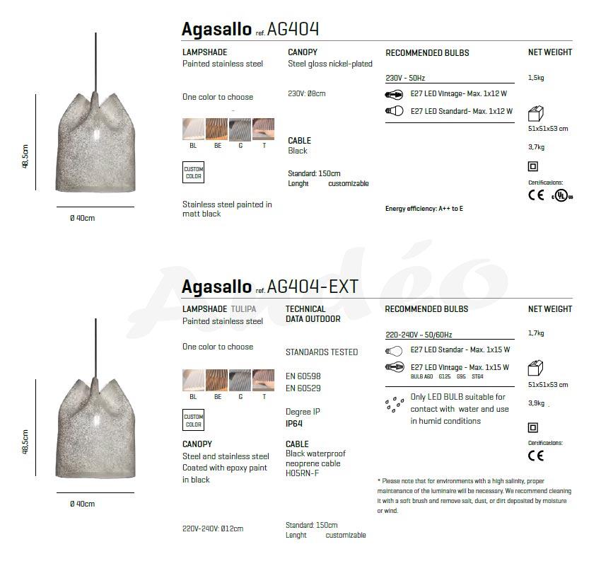 Arturo Alvarez Agasallo 4 Tech