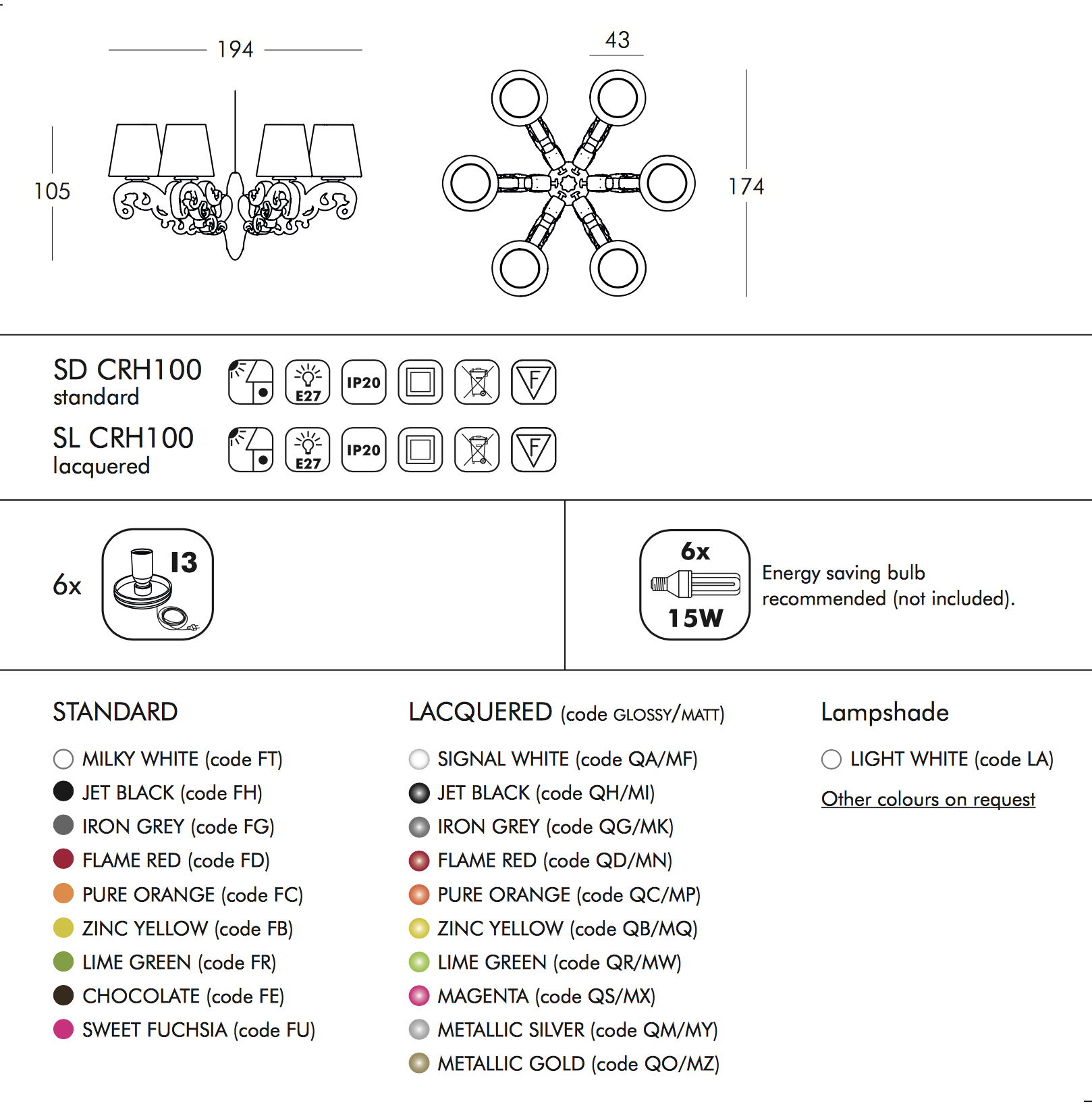 Design of Love Crown of Love Tech